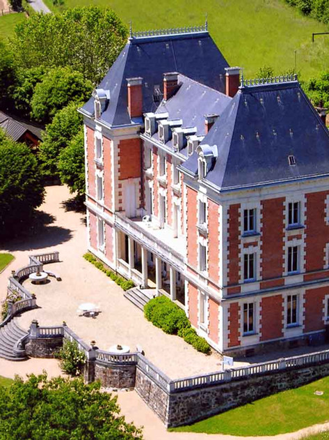 Château de Verbust-5-2.jpg