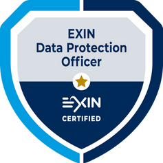 EXIN Data Protection Officer
