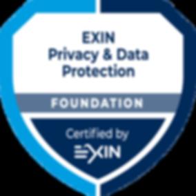 EXIN_Badge_ModuleFoundation_P-amp-DP-com