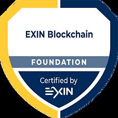 EXIN_Blockchain_Foundation-compressor.pn