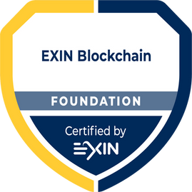 EXIN_Blockchain_Foundation-compressor.pn