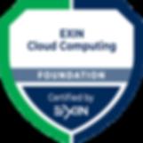 EXIN_Badge_ModuleFoundation_CloudCom-com