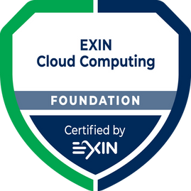 EXIN_Badge_ModuleFoundation_CloudCom-com