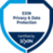 GL_Privacy-amp-DataProtection_ProgramBad