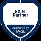 EXIN_Accreditation_Badge_Partner-compres