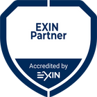 EXIN_Accreditation_Badge_Partner-compres
