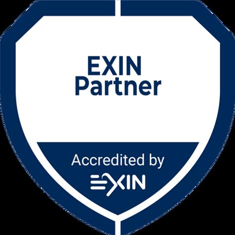 EXIN Promentek partner accreditation