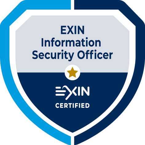 EXIN Information Security Officer CISO