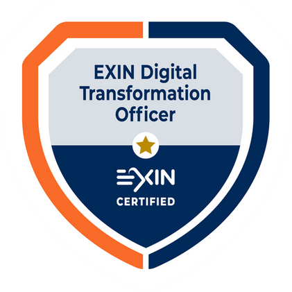 EXIN-Digital-Transformation-Officer-w-Ba