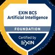 EXIN-BCS-Artificial-Intelligence-Foundat