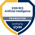 EXIN-BCS-Artificial-Intelligence-Foundat