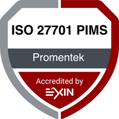 EXIN_Badge_ISO27701_v03-compressor.png