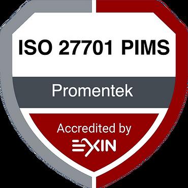 EXIN_Badge_ISO27701_v03-compressor.png