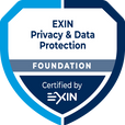 EXIN Data and Privacy Protection Foundation
