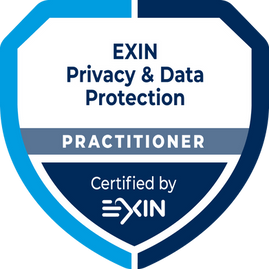 EXIN_Badge_ModulePractitioner_P-amp-DP-c