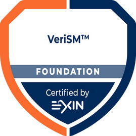 EXIN_Badge_ModuleFoundation_VeriSM-compr