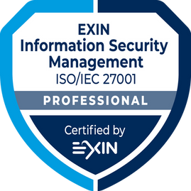 EXIN_Badge_ModuleProfessional_Informatio