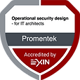 Operational Security Design