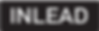INLEAD_logo.png