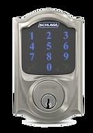 Schlage Lock.png