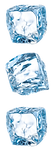 Ice Cubes 3.png