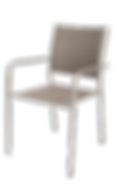 Chair copy.png
