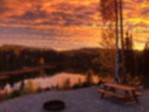 SunsetJPG.jpg