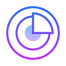 icons8-pie-chart-96.png