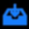iconfinder_icon-92-inbox-download_314776