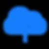iconfinder_icon-130-cloud-upload_314715.