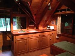 Maple Loft