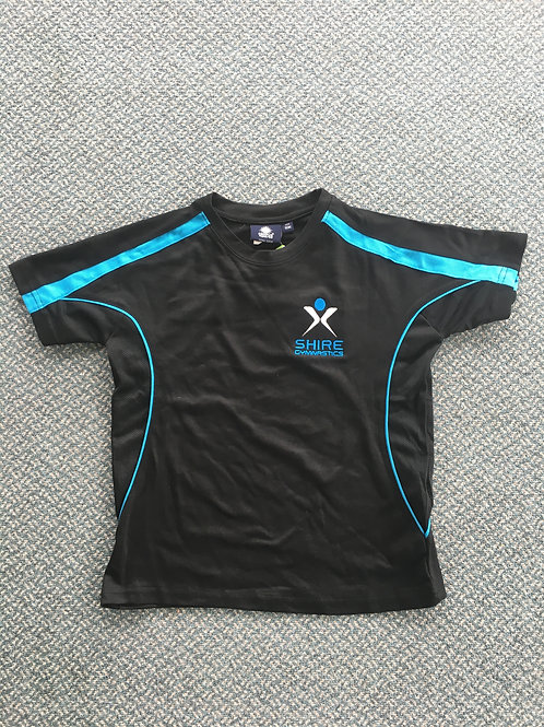 Competition Shirt