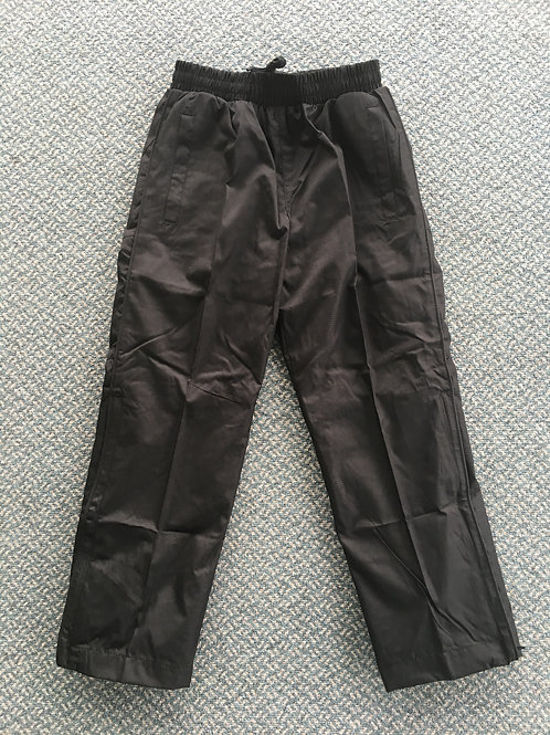 Competition Tracksuit Pants