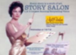 story salon.jpg