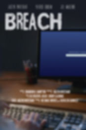 breach poster.jpg