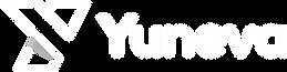 yuneva-logo-white--horizontal_4x.png