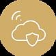Stocktake cloud