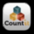 Countit logo
