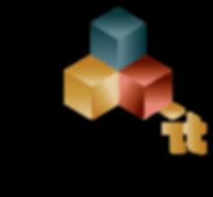 Stocktake logo