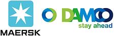 Maersk-Damco-1.png