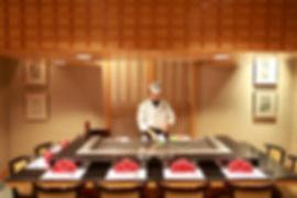 Teppanyaki.jpg