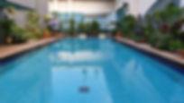 Adult pool.jpg