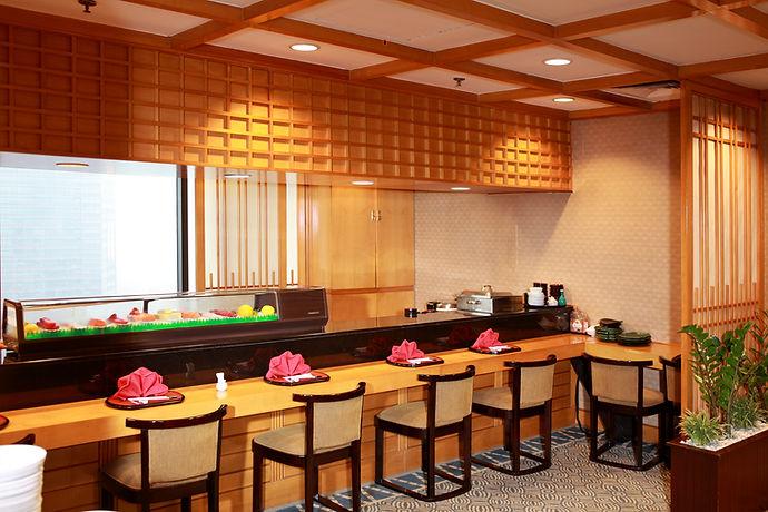 Sushi Counter.jpg