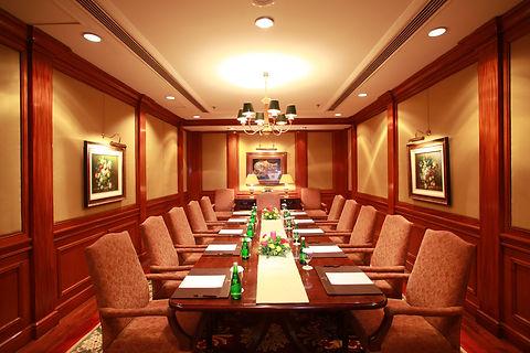 Boardroom - Permanent Long Table.jpg