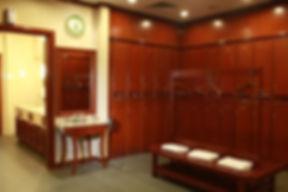 Locker Room web.jpg