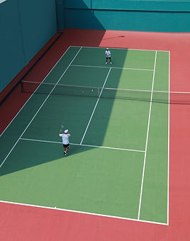 Tennis Court_edited.jpg