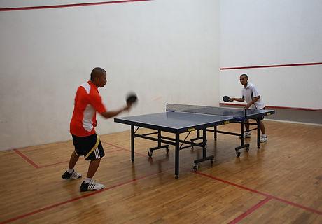 Table Tennis Court.jpg