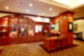 Receptionist (MRO).jpg