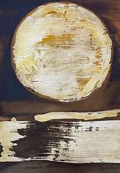 P Luna llena.jpeg