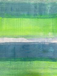 P Armonías azules y verdes.jpeg